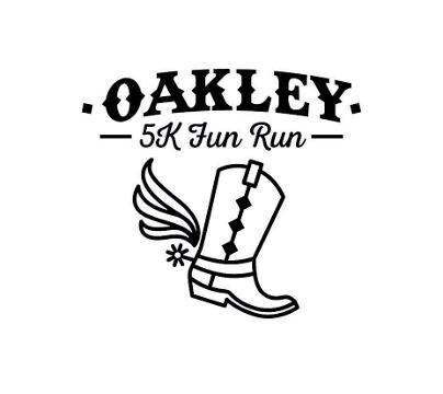 755e3122490 RunnerCard - 2019 Oakley 5K Fun Run
